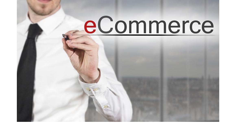 ivros de E-commerce, livro de loja virtual